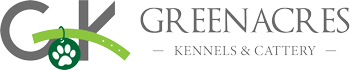 Greenacres Kennels And Cattery